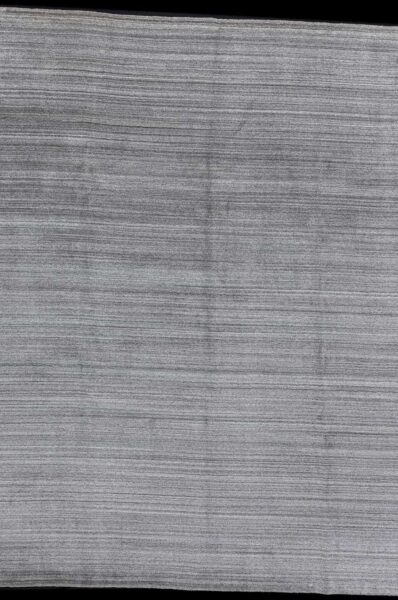 3403-urban collection-wool