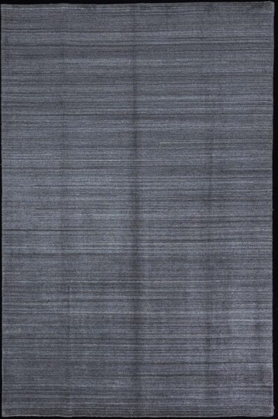3695-urban collection wool
